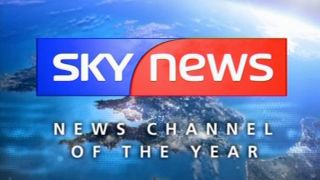 Sky News owns up to email hacking