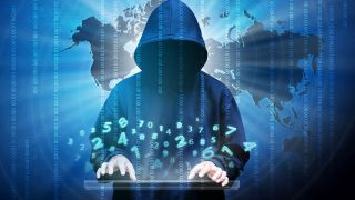 Why you should hire a hacker in 2017 | ITProPortal