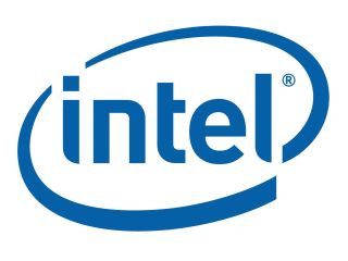 Intel - revenue growth again