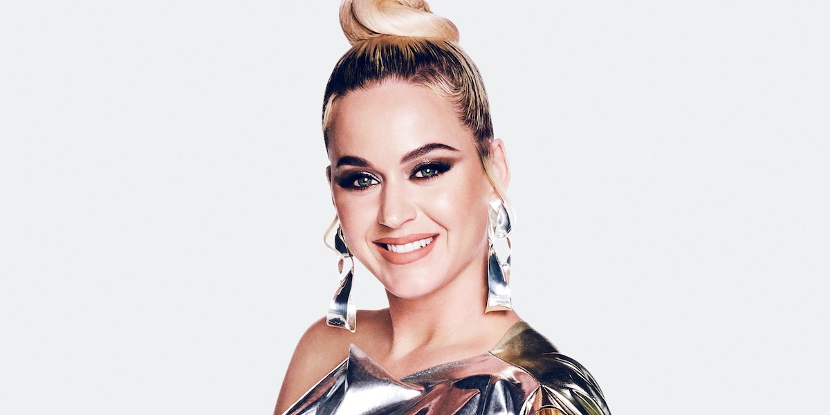 katy perry american idol 2020 abc