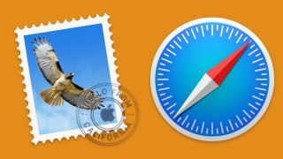 Change Default Browser Email Mac