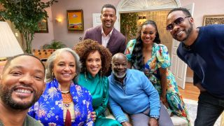 watch the fresh prince of bel-air reunion