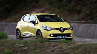 Renault r link australia