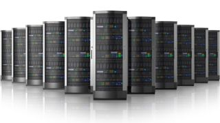 Server pic