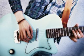 20 tips for improving sound playing and performance
