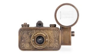 Photography's retro revolution explored
