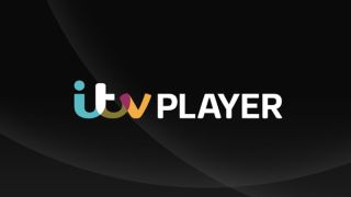 World Cup boost for Windows Phone fans as ITV Player lands in time for Rio
