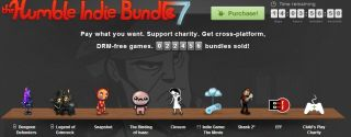 Humble-Indie-Bundle-7