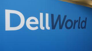 Dell World 2015