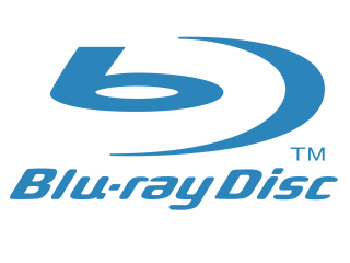 Blu ray the future