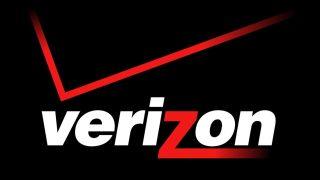 Verizon FiOS