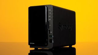 Best Home Network Setup 2020.Best Nas Devices Of 2020 Techradar