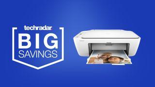 cheap printer deals Walmart