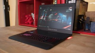 The best thin and light gaming laptops 2019 | TechRadar