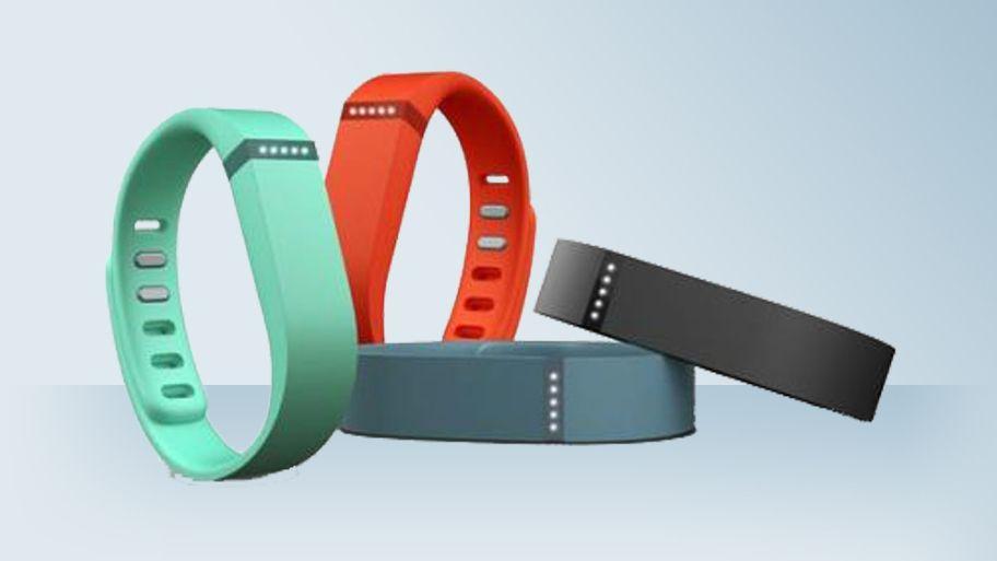 Afbeeldingsresultaat voor Fitbit Flex