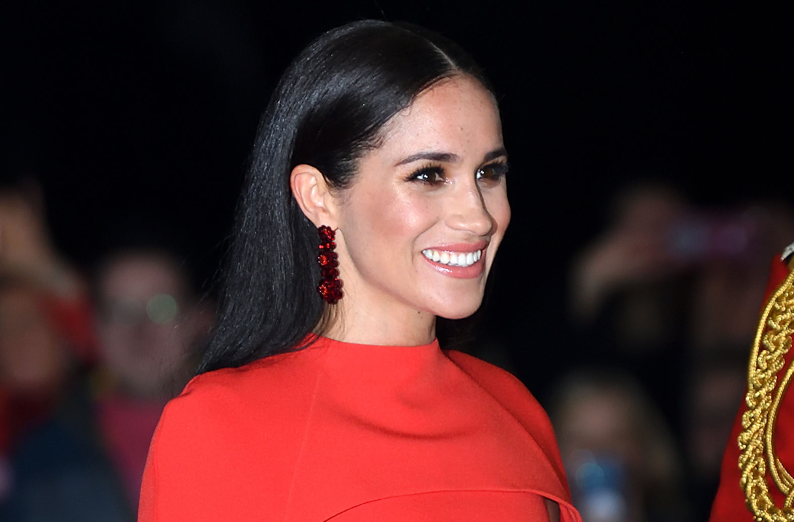 Meghan Markle sparks massive spike in sale of classy accessory