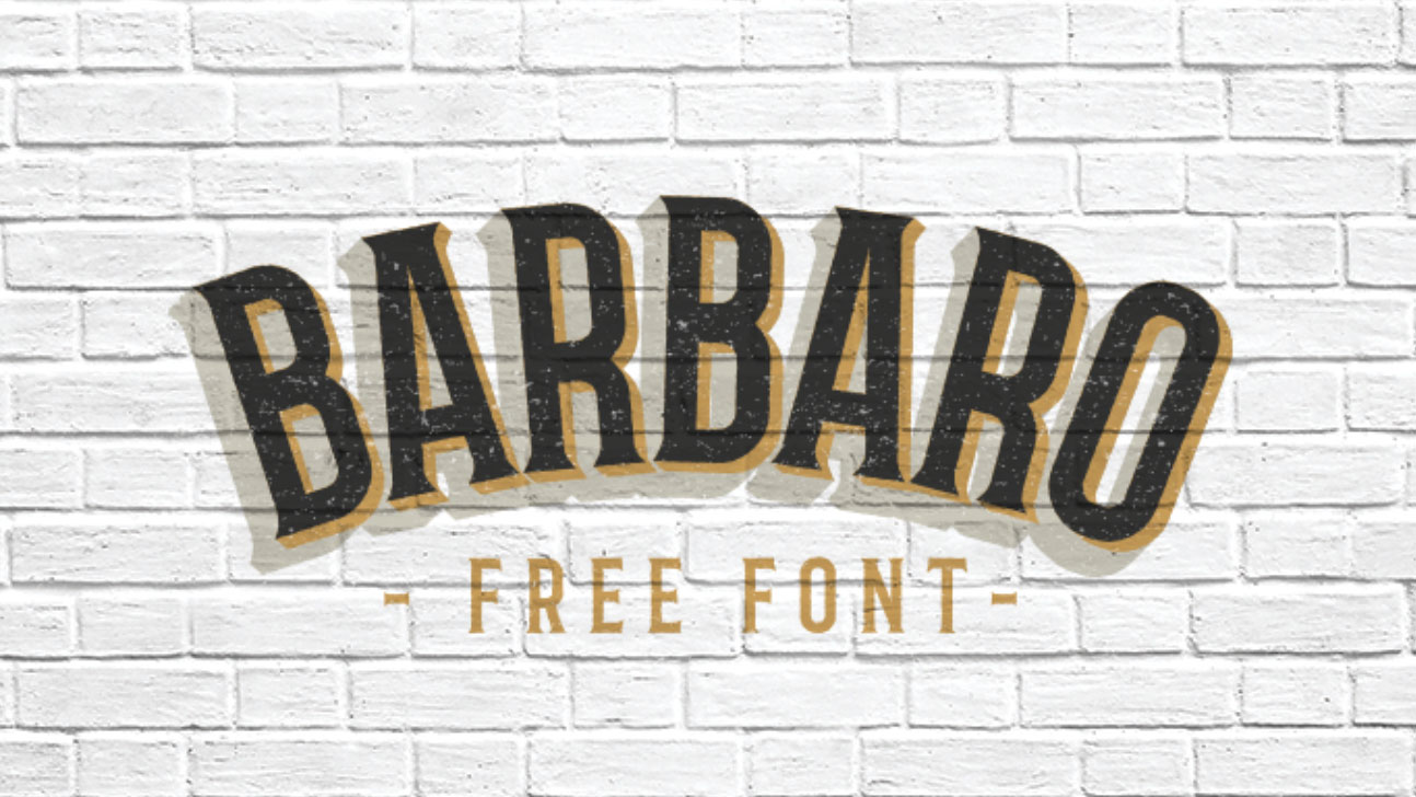 75 best free fonts for designers unusual fonts creative bloq