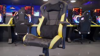 Save $100 with this cheap Corsair gaming chair sale