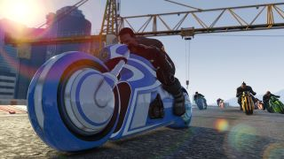 GTA Online fastest bikes – the top motorcycles tested to reveal which is the quickest ride