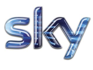 Sky - major deal with HBO