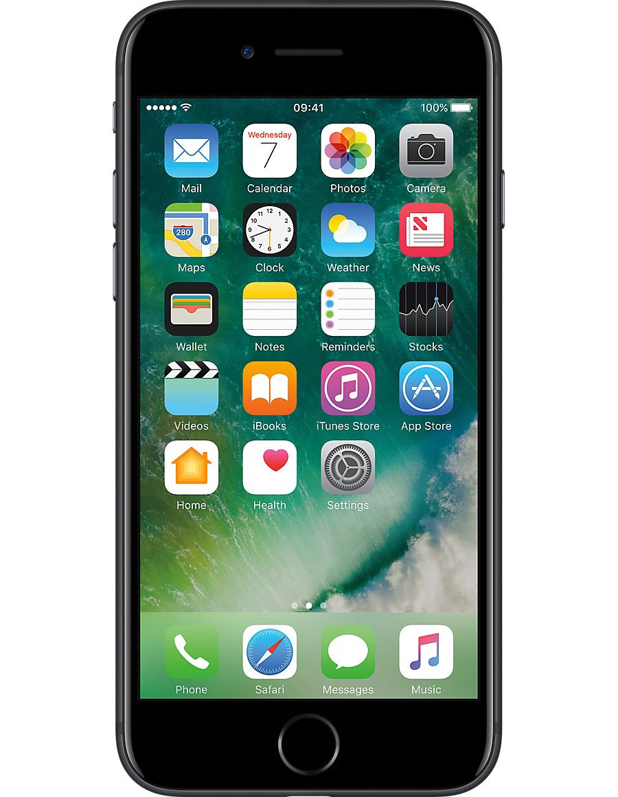 Ee Flash Sale Save Big With These Iphone And Android Mobile Phone Voucher 3 2gb View This 7 Deal At Mobilescouk 32gb