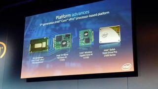 Intel Wi-Di