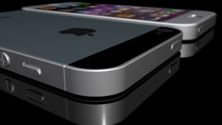 Sixth-generation iPhone concept