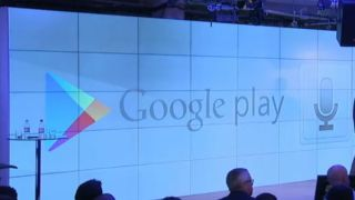 Google not ruling out music rental option