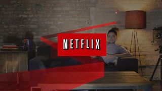 New Netflix TV shows and movies