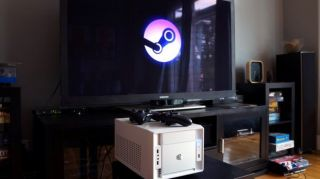 Steam Client Beta update brings better AMD support to in-home streaming