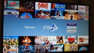 BBC calls in the Trust to examine YouView, Freesat and Freeview funding
