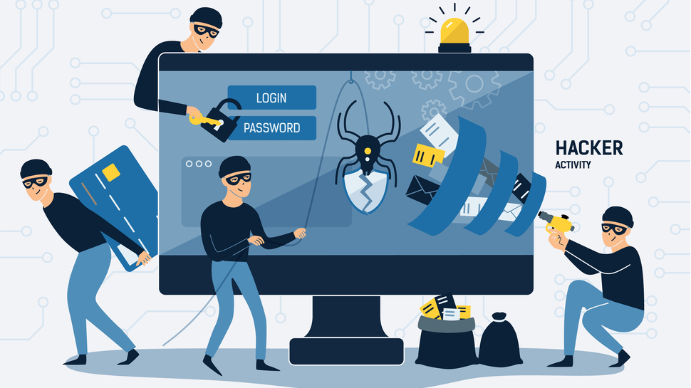 From simulation to emulation: Four ways email attack simulation tools fall short thumbnail