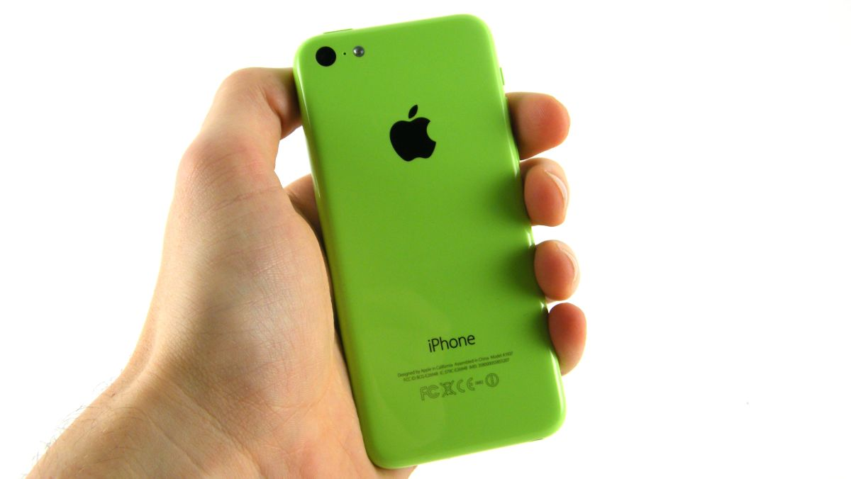 iphone 5c not turning on apple s iphone 5c may turn out to been a lived 9785
