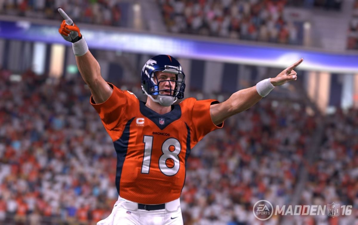 11 key changes Madden NFL 17 needs to make according to fans