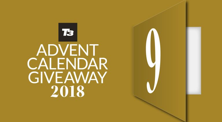 T3's Advent Calendar Giveaway, day 9: win a Jamstik+ Smart Guitar! | T3