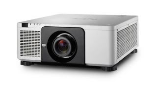 NEC To Release New 10,000 Lumens Projector with 4K Native Resolution