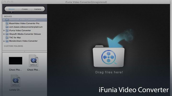 Best Video Converter for Mac - 2019 Conversion Software