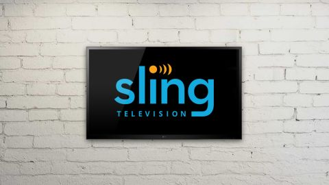 Sling TV review | TechRadar