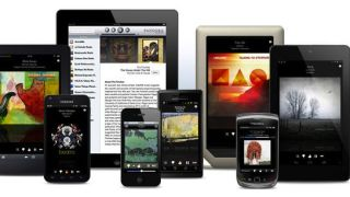 Mobile Pandora
