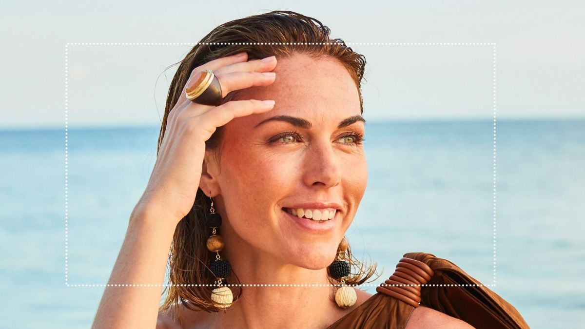 Skincare for dry skin: get smooth, supple, well-moisturized skin with the right care and products