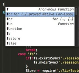 5 things you didn't know Sublime Text 2 could do | Creative Bloq