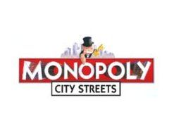 Monopoly: City Streets