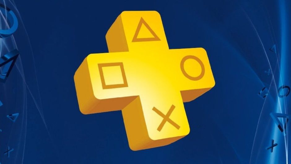 PlayStation Plus 12-month subscriptions are $20 off on Amazon Prime right now