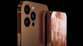 iPhone 14 concepts