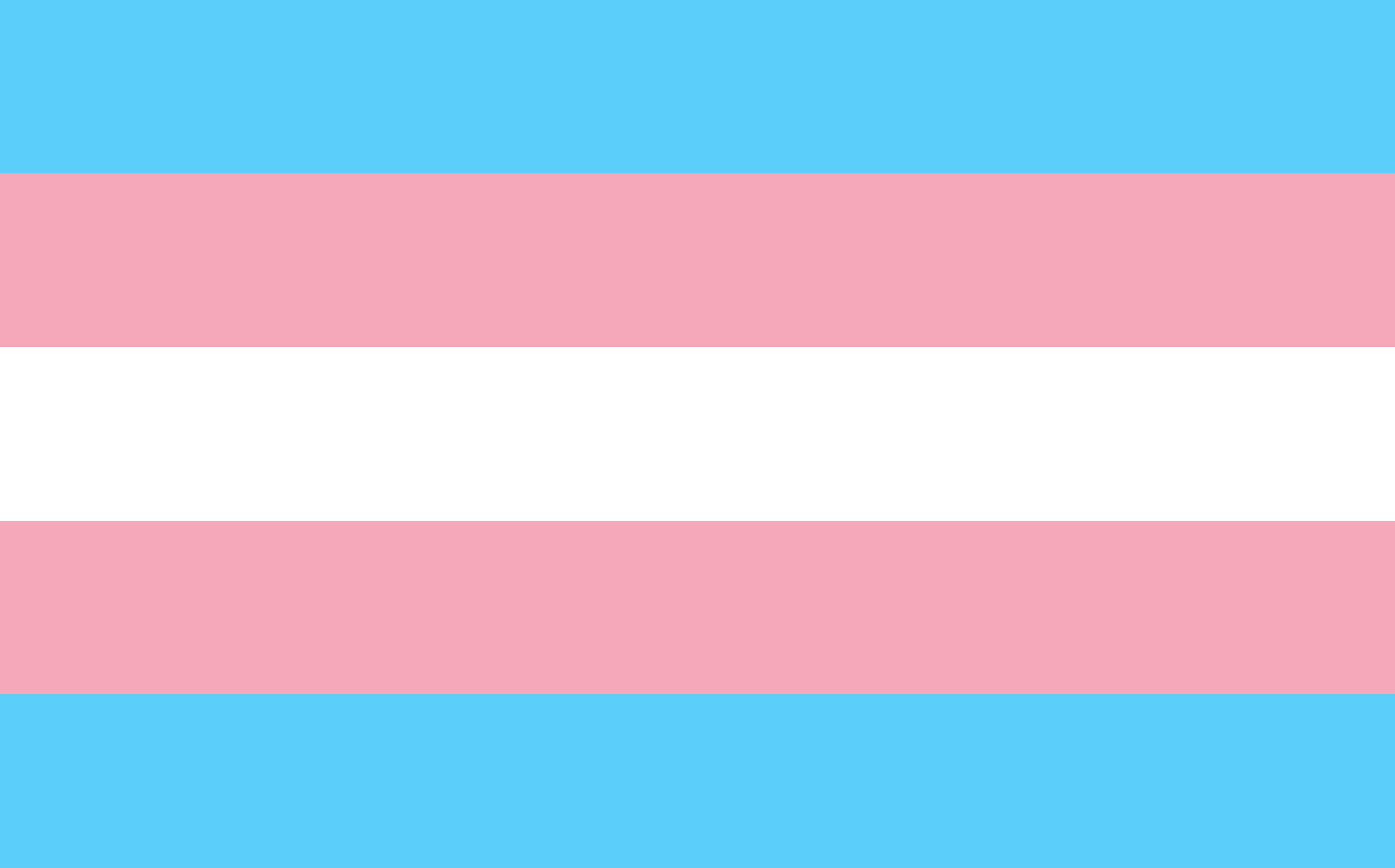 How Do Doctors Support Transgender Kids? | Live Science