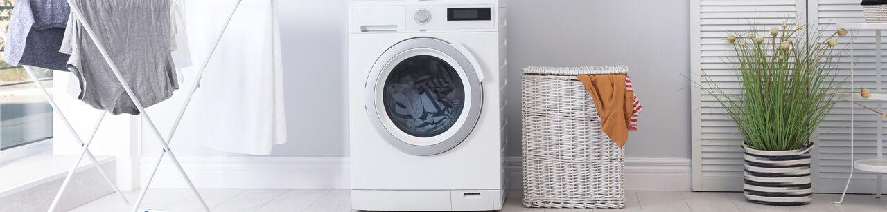 Best Front Load Washers of 2019 - Efficient Washing Machines