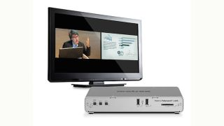 Matrox Monarch LCS Lecture Capture Appliance Now Shipping