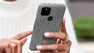 best pixel 5 cases