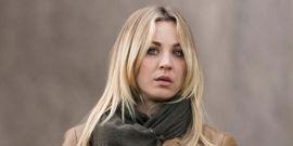 Flight Attendant Renewed For Season 2 On HBO Max, And Kaley Cuoco Already Has Ideas