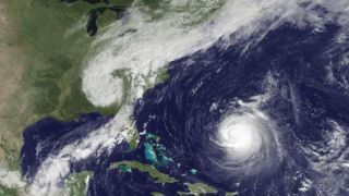 lee-katia-hurricanes-110906-02